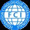Mezinárodní kynologická federace